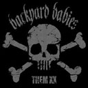 Backyard_Babies_Them_XX