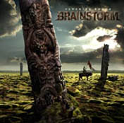 BRAINSTORM_-_Memorial_Roots_Full