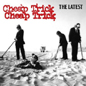 cheap-trick-the-latest