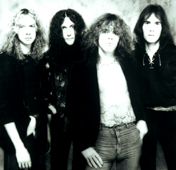 Diamond_Head_Group_2