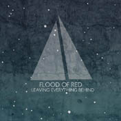 Flood_Of_Red_cover