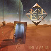 GRAND_DESIGN_-_TIME_ELEVATION