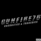 gunfire76_cover