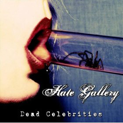 Hate_Gallery_-_Dead_Celebrities