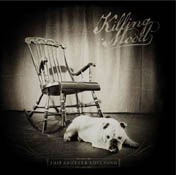 Killing_Mood_cover
