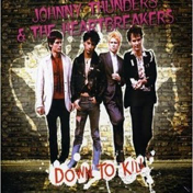 Johnny_Thunders__The_Heartbreakers_Down_To_Kill_-_Front