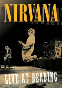 Nirvana_Live_At_Reading