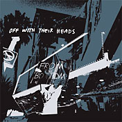 offwiththeirheads_cover