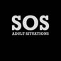 2804-sos_adultsituations