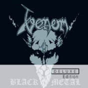 Black_Metal_cover