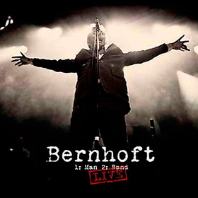 Bernhoft-1-Man-2-Band