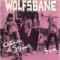 wolfsbane_single