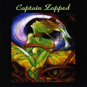 captain_zapped