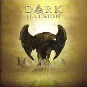 Dark_Illusion_cover