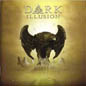 Dark_Illusion_cover_thmb
