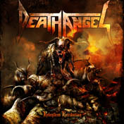 Death_Angel_-_Relentless_Retribution_artwork