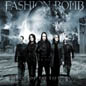 Fashion_Cover_thmb
