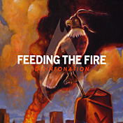 Feeding-The-Fire-176px
