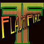 Flash_Fire_thmb