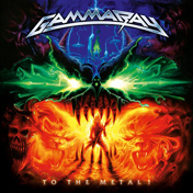 Gamma_Ray_-_To_The_Metal_by_Eneas