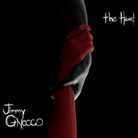 Jimmy-Gnecco-The-Heart-EUROPE