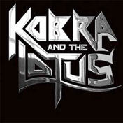 kobra-and-the-lotus-out-of-the-pit