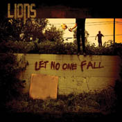 Lions_Let_No_One_Fall