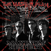 master_plain_cover_big1