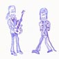 MR_Big_thmb_Illustration_drawn_by_Paul_Gilbert