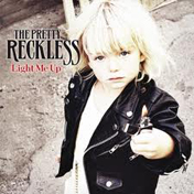 pretty_reckless