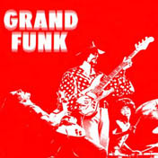album_Grand-Funk-Railroad-Grand-Funk