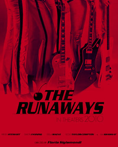 the_runaways_teaser_poster