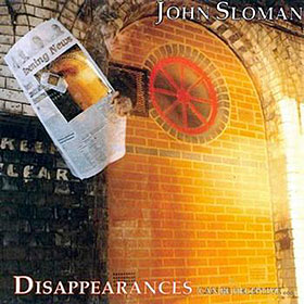 johnslomandisappearances