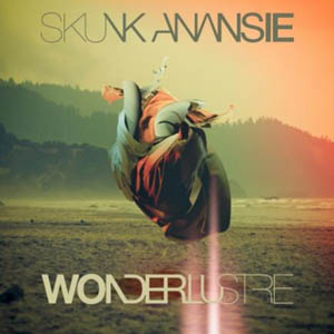 Skunk_Anansie_album