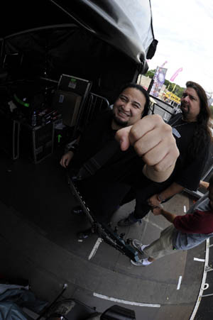 credit-pg_brunelli-band-fear_factory