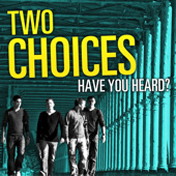 twochoicescover