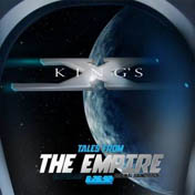 Tales_From_The_Empire
