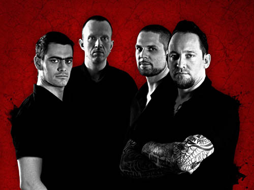 VOLBEAT1_Credit_Andreas_Bnding
