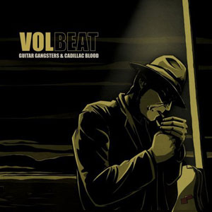 Volbeat_Cover_3