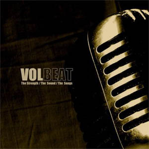 volbeat_cover