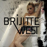 brijitte-west