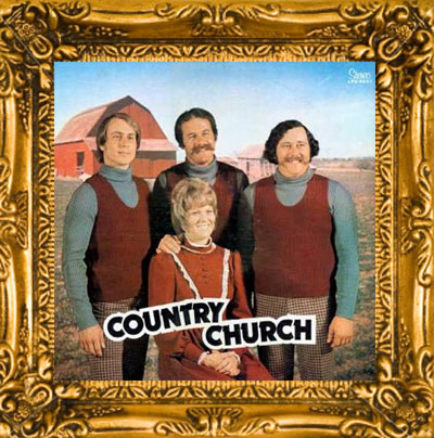 country_church_done