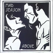 Mad_Season_Above