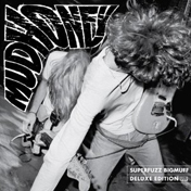 Mudhoney_Superfuzz