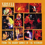 Nirvana_Muddy_Banks