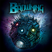 The_Browning