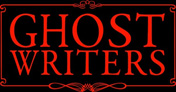 ghostwriterslogo