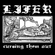 39337_lifer_cursing_them_out