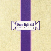 magic_eight_ball