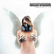 nightvision_COS_front_cover_SMALL